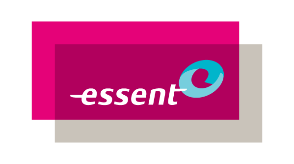 Matrica client Essent
