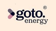Matrica client Goto Energy
